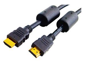 AV Cable - HDMI/DVI Cable