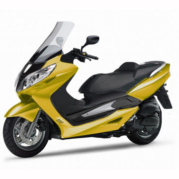 List of Yamaha Vino 125 scooters for sale