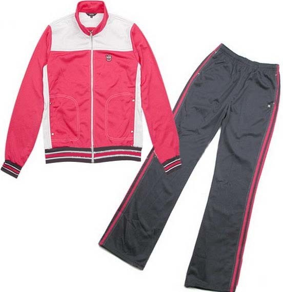 china ladies sports wear qlsp 0102   china ladies sports