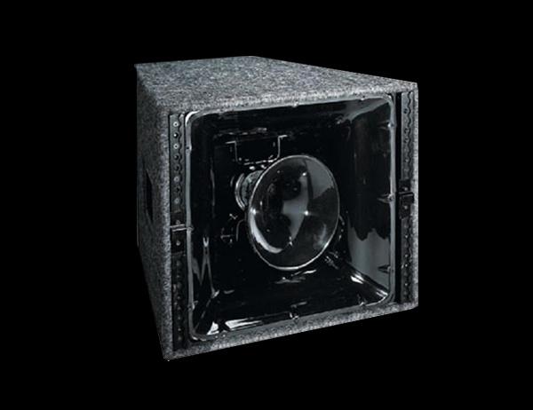[Gambar: PA-Speaker-Loudspeaker-ALPHA-Series-.jpg]