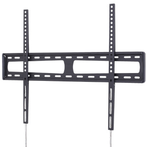 47inch-90inch Low Profile Fixed Mount (PSW792LF)
