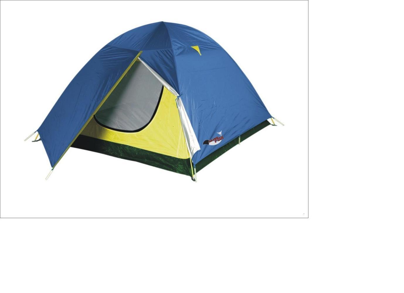 Cheap Camping Equipment Discount Camping Gear Cheap ml