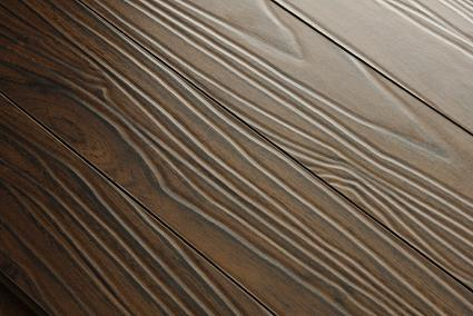 china 3d views hdf wooden laminate flooring registered For3d Laminate Flooring