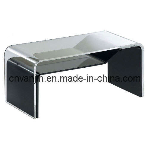 China Acrylic Coffee Table China Acrylic Coffee Table Lucite Coffee Table