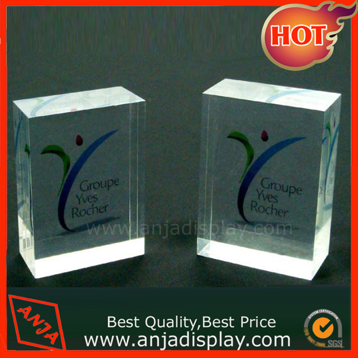 Acrylic Display Stand Acryilc Sign Holder