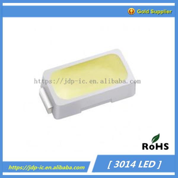 2835 3014 4014 5050 5630 LED Bulb for Light