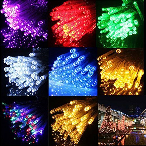 LED Decoration light for Christmas festival holiday decoration