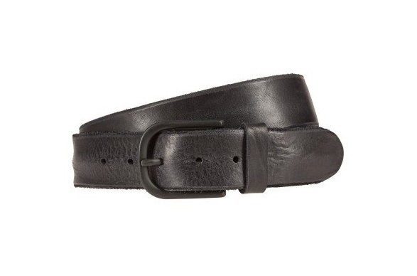 Classic Men Top Leather Belt in High Quality