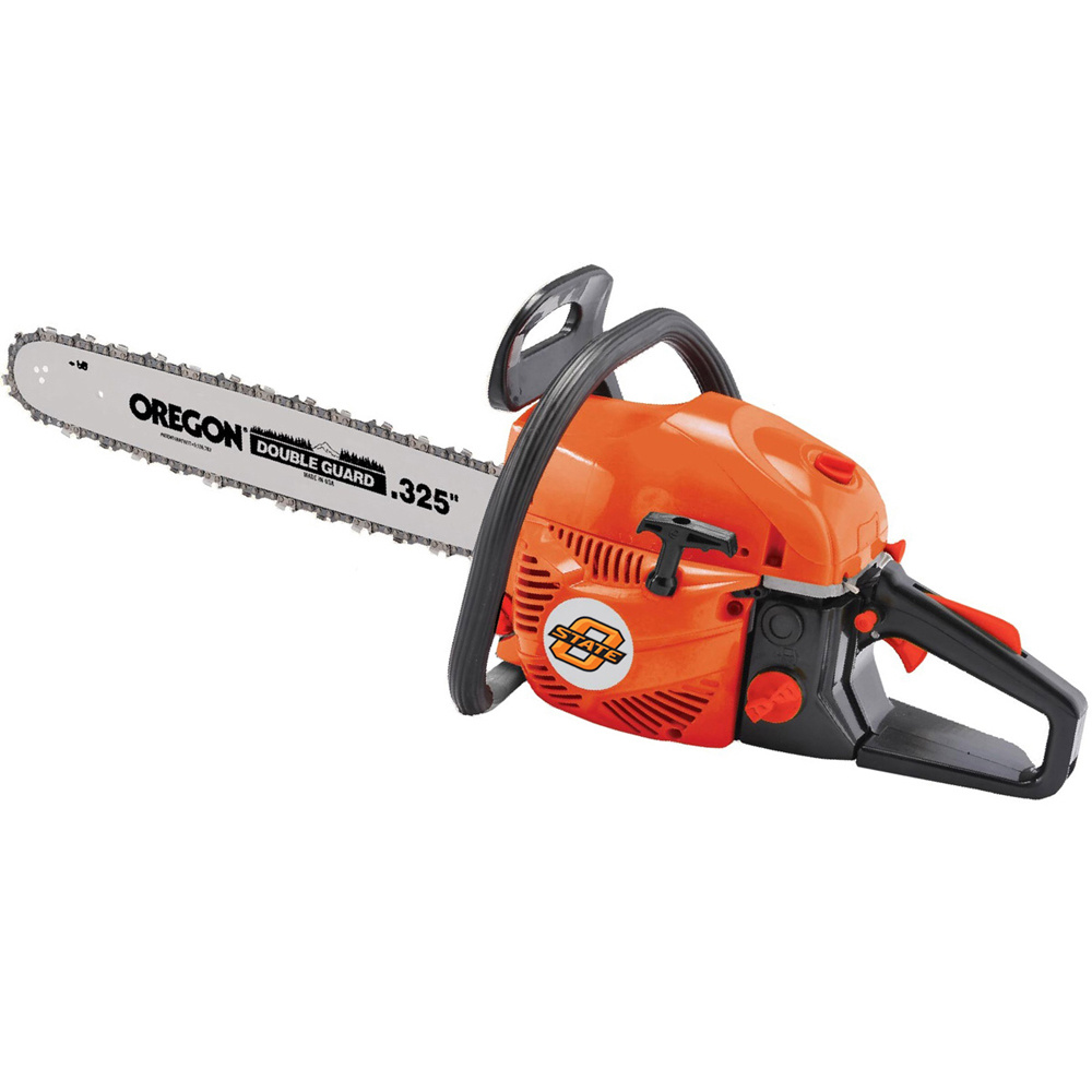 Professional Chain Saw with Ce GS Certification