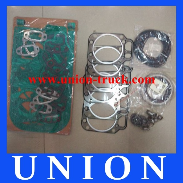 ME052893 ME052889 ME052124 6D22 Piston Ring for Auto Engine