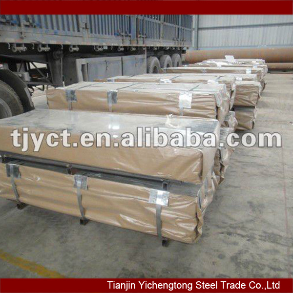Cheap Price! ! ! Hot Rolled SUS 201 No. 1 Surface Stainless Steel Sheet Price Per Ton