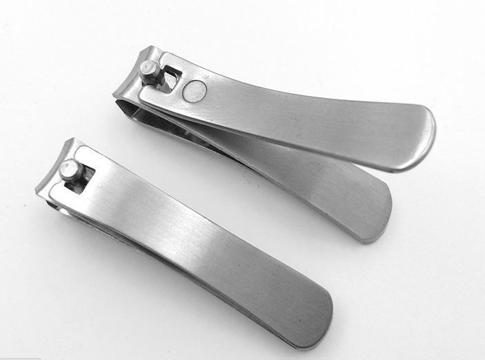 Quality Nail Clippers Nc10