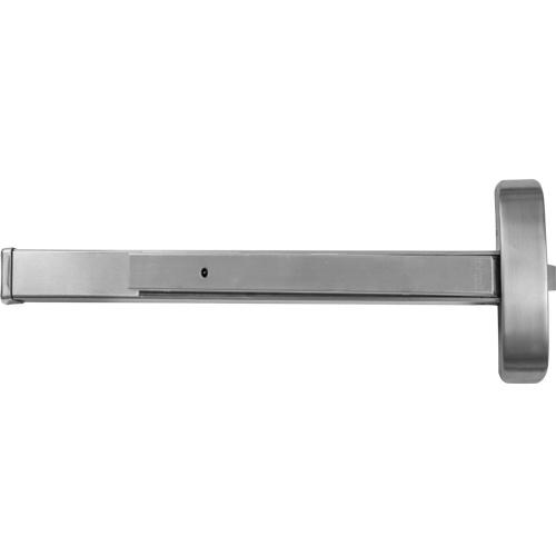 Rim Type Panic Exit Device for Fire Door (DT-1100RA)