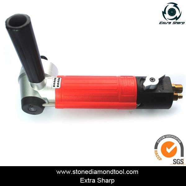 Air Angle Grinder Cut off Grinding Cutting Pneumatic Polisher