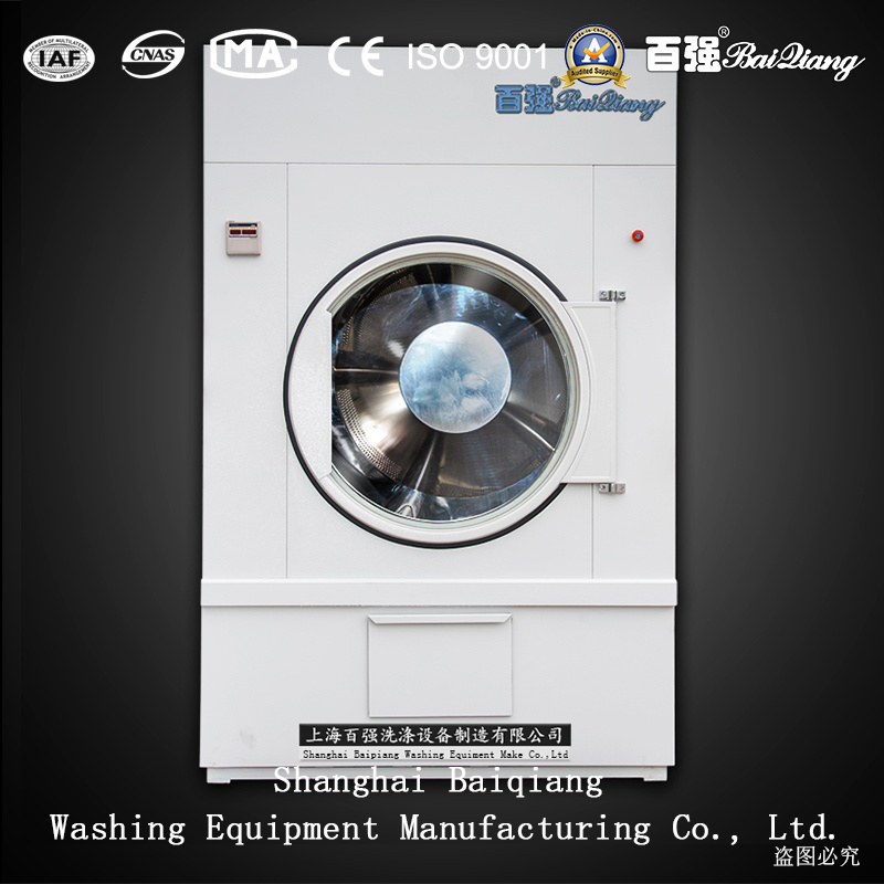 Fully-Automatic Washing Laundry Dryer, Industrial Tumble Drying Machine
