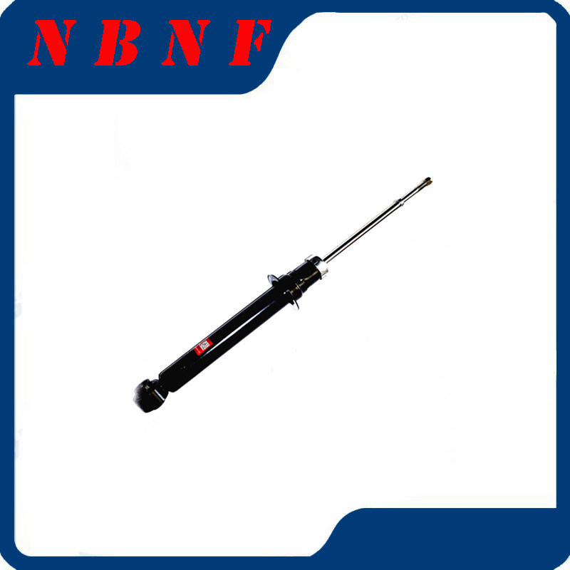 High Quality Shock Absorber for Mitsubishi Galant VI Shock Absorber 341213 and OE Mr235611/Mr235612
