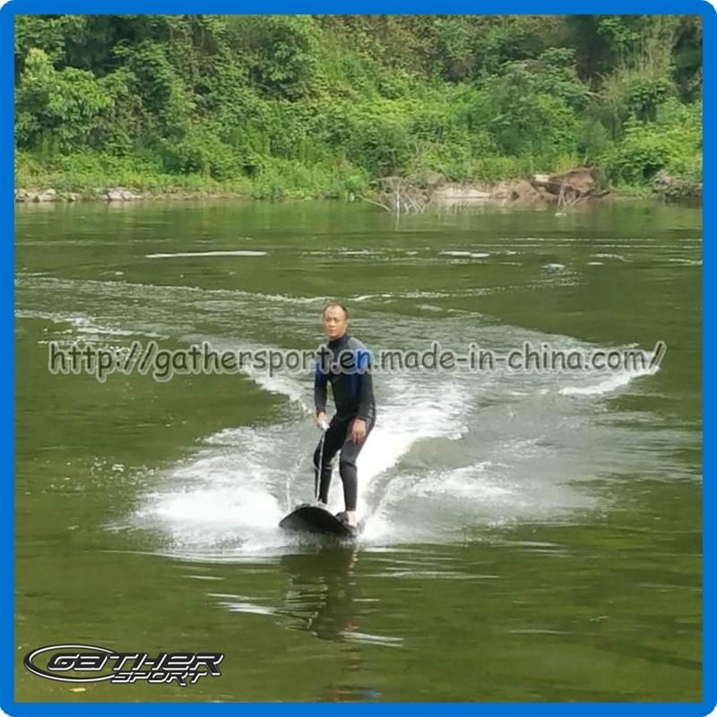90cc Carbon Fiber Personal Watercraft for Sale