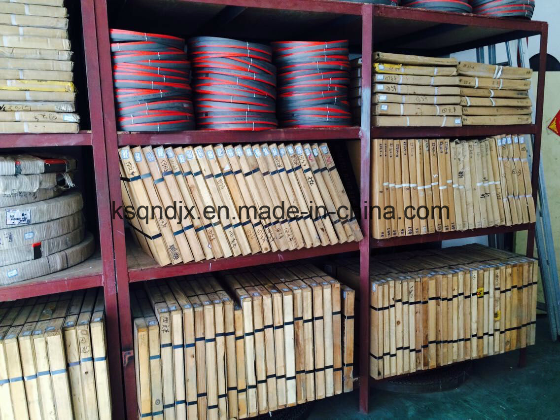 Best Quality Bimetal Band Saw Blades