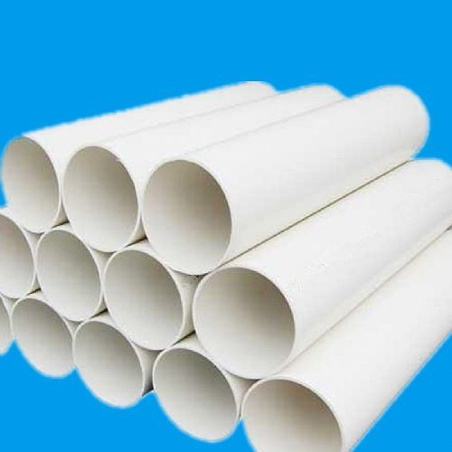 Hot Sale Large Diameter PVC Pipe