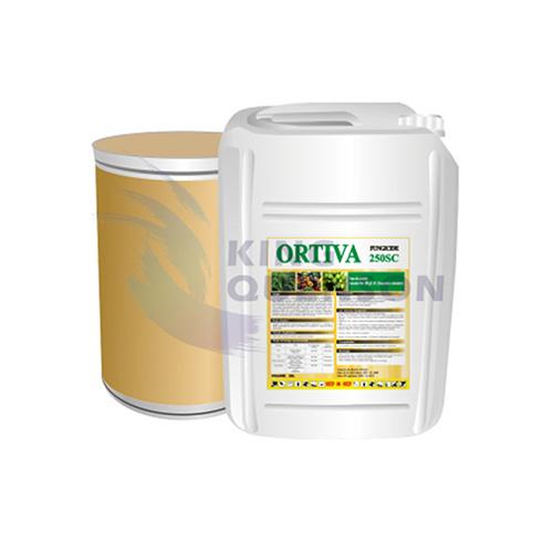 King Quenson Azoxystrobin 25% Sc, 50% Wdg Wholesale