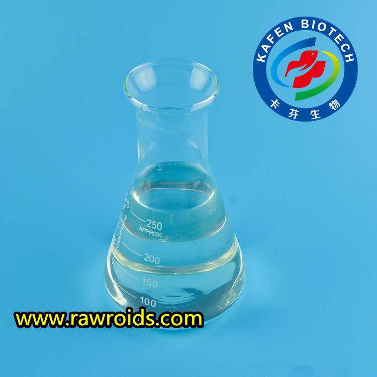 Butyrolactone Safe Organic Solvents Butyrolactone for Bodybuilding