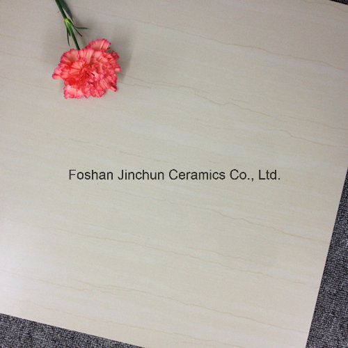 Seepage Flower Jade 600*600 Polished Tile