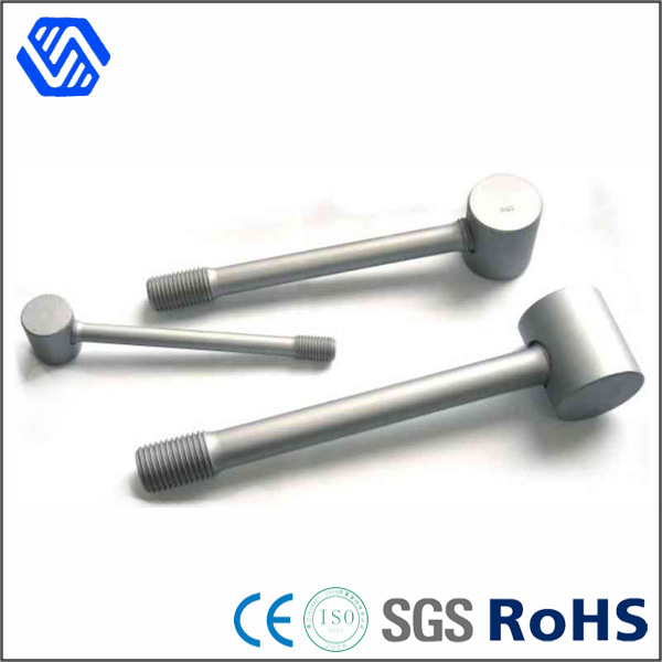 Assembly Part Carbon Steel Hammer Bolt Dacromet T-Bolt