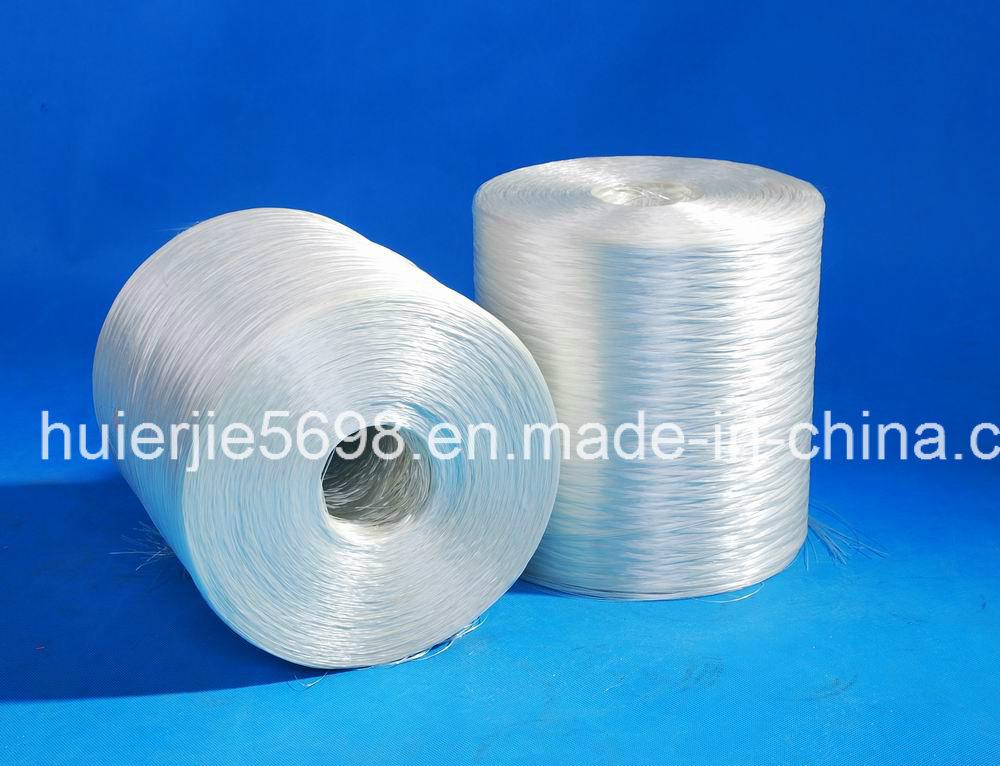 Ar Glassfibre Spray Roving Zro2 16.5% for Grc