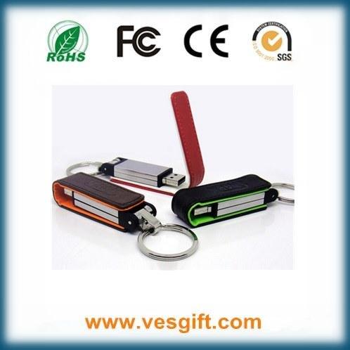 USB Memory Stick 1GB to 64GB USB Flash Drive
