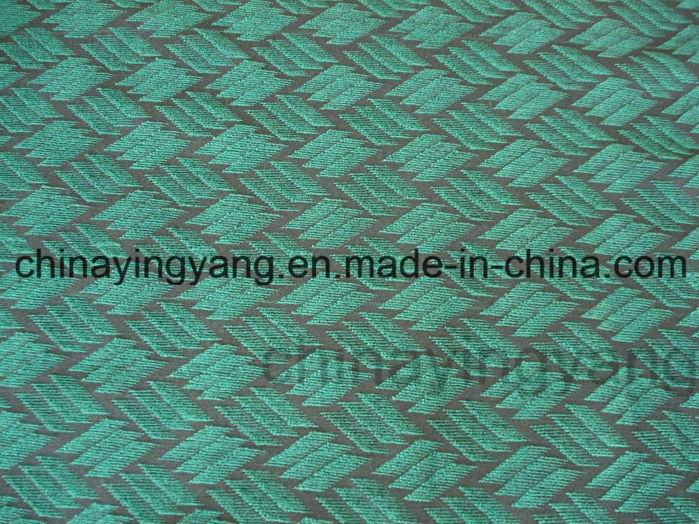 Yyth Pattern Needle Loom