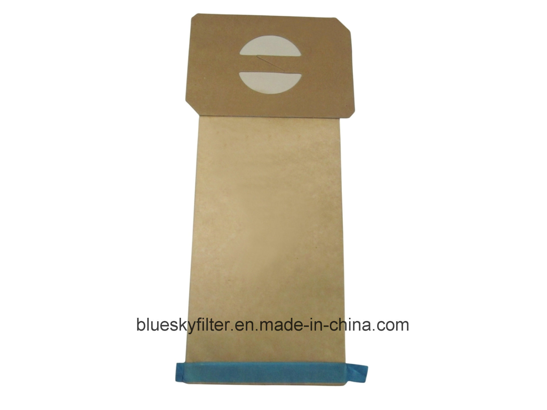 Filter Bag to Fits Aerus / Electrolux Vacuum Cleaner