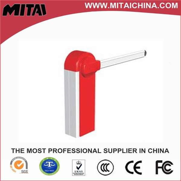 High-Quality Safety Fence Barrier (MITAI-DZ006Series)