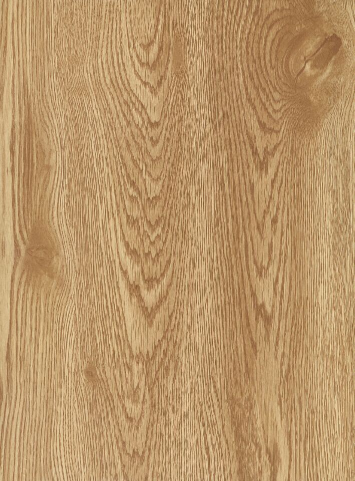 Anti-Bacterial Anti-Static Bomeiflor Non-Directional Homogeneous Vinyl Sheet Flooring