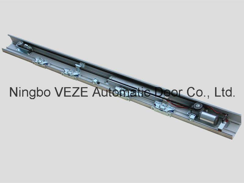 VZ-125A Automatic Glass Sliding Door Operator