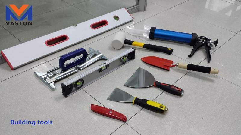 Building Tool & Hand Tools & Tool