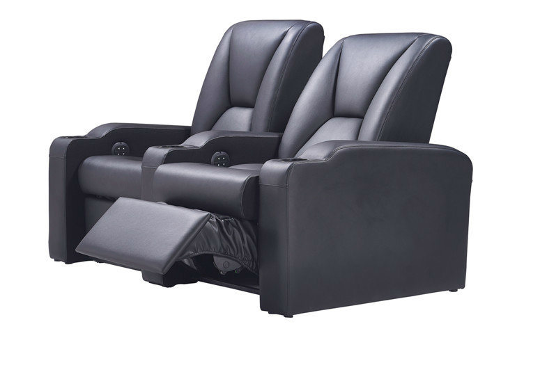 VIP Cinema Recliner Sofa
