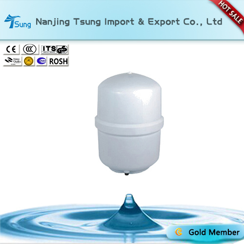 3.2g/4G Water Pressure Tank for RO System