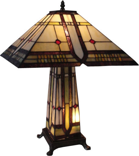china tiffany table lamp bs160118t china tiffany lamps tiffany. Black Bedroom Furniture Sets. Home Design Ideas
