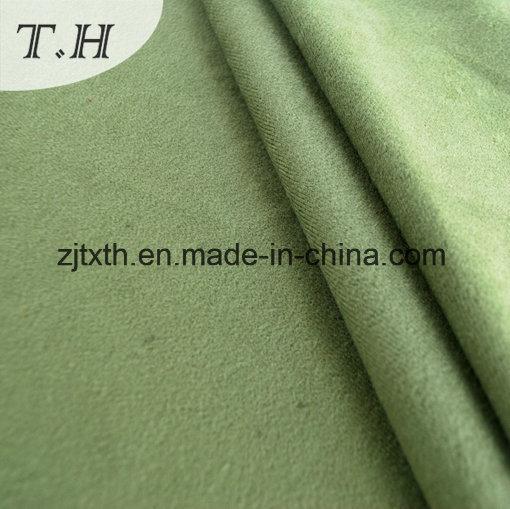 2015 Knitting Textile for Sofa