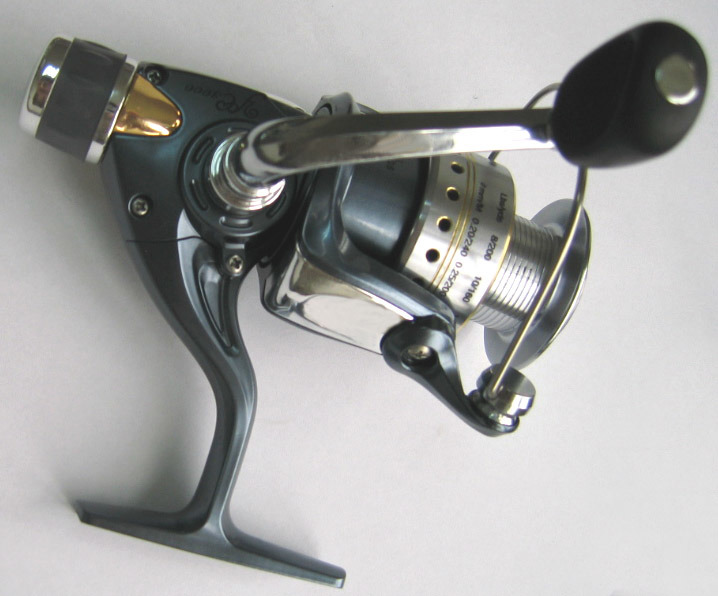 China reels fishing china reels fishing reel fishing for Chinese fishing reels