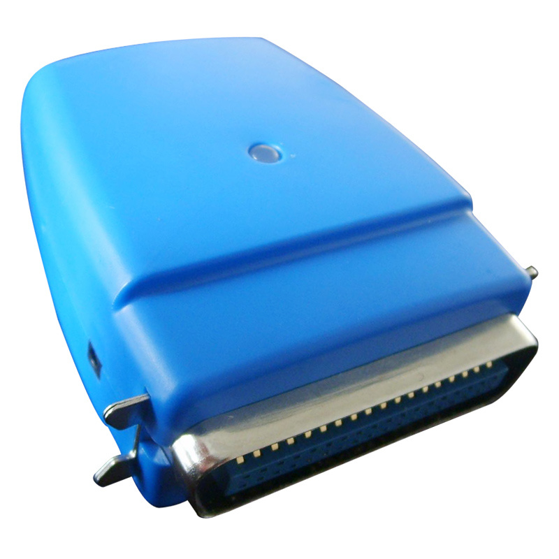 Printer Bluetooth Adapter - China Printer Bluetooth Adapter,Printer.