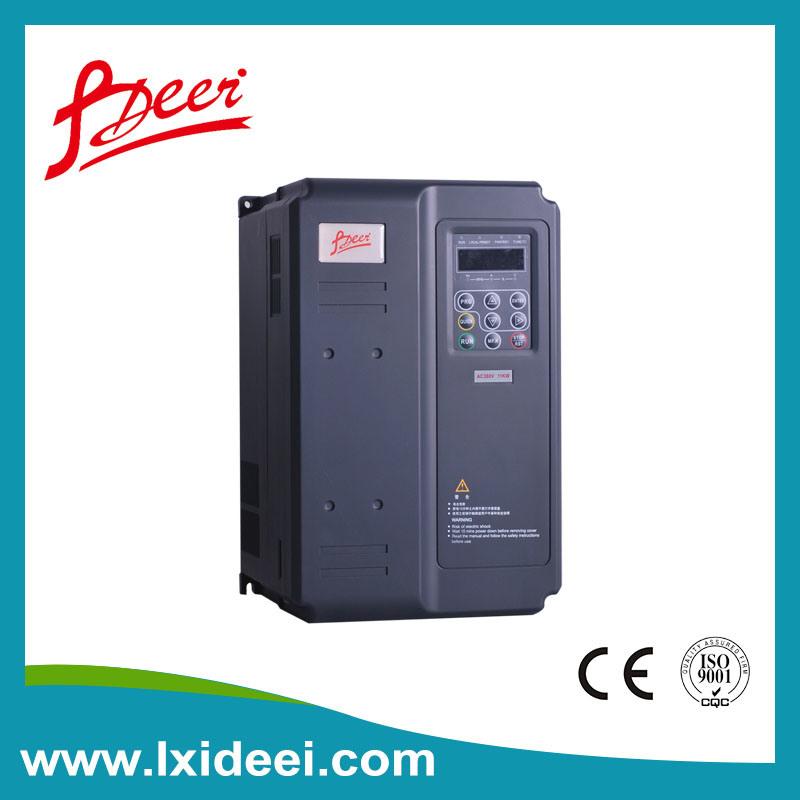 China VFD Manufacturers, 50-60Hz Power Inverter, VFD AC Drive