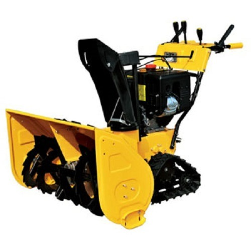 13HP Gasoline Snow Blower for Sale