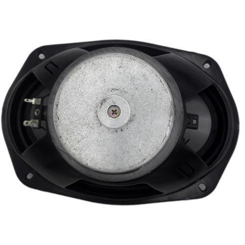 """6""""X9"""" 3-Way Full Range Speaker (TS-B393)"""