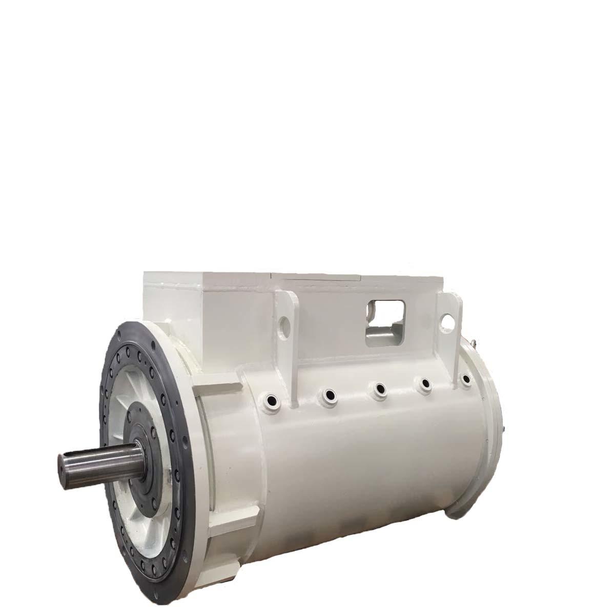 AC Motor/Yali Motor /Explosion-Proof Motor/Water Cooling Motor/Steel Shell Motor
