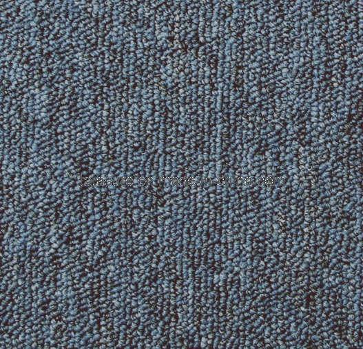 Wholesale Discount Carpet, Laminate Fooring, and Luxury Vinyl Tile