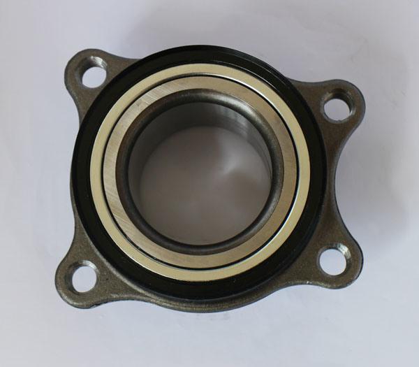 Wheel Hub for Toytoa Hiace 43560-26010 54KWH02