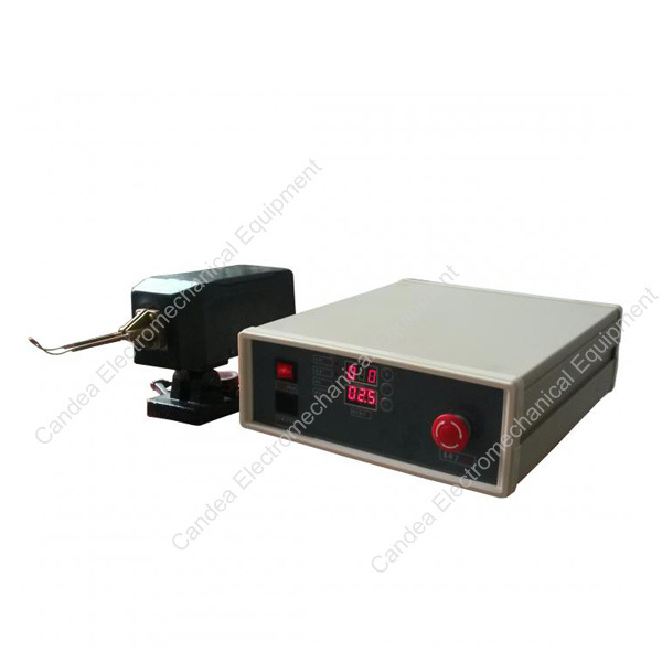 IGBT High Frequency Heating Machine Induction Heater