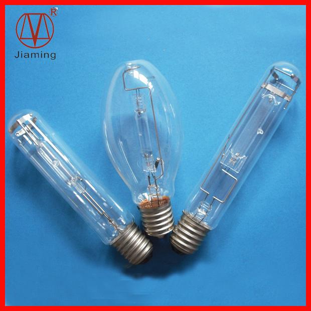 China High Pressure Mercury Vapor Lamps 400w E40 Hml