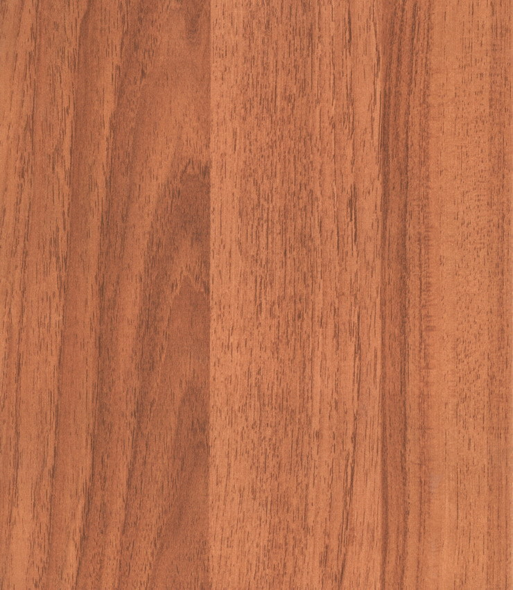 Related Pictures teak wood 3d texture 01